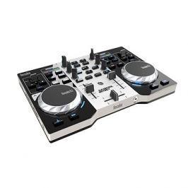 HERCULES DJ Control Instinct S Party pack