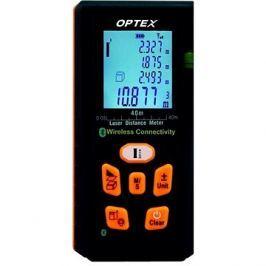 OPTEX BTL-40
