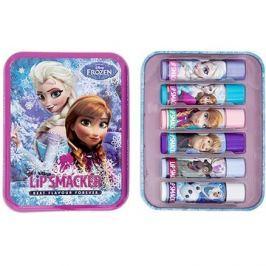 LIP SMACKER Disney Frozen mix box 6 x 4 g