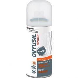 DIFFUSIL Repellent DRY 100 ml