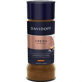 Davidoff Crema 90g