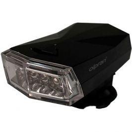 Olpran Světlo přední 4 LED