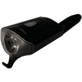 Olpran Světlo přední 10,5W LED