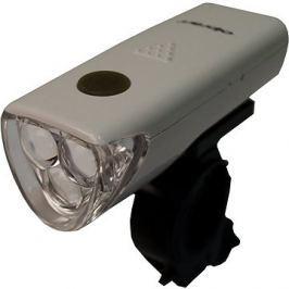 Olpran Světlo přední 3 super LED