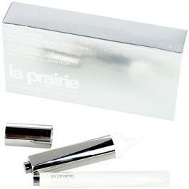 LA PRAIRIE Light Fantastic Cellular Concealing 2× 2,5 ml