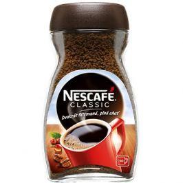 Nescafe, CLASSIC Jar SRP 100g