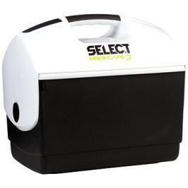 Select Cool Box Black objem 8 litrů