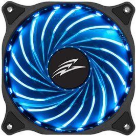 EVOLVEO 12R1 RGB LED 120mm PWM