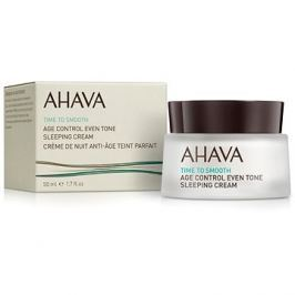 AHAVA Age Control Even Tone 50 ml