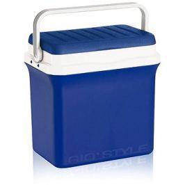Gio Style Chladící box 29.5l BRAVO 30