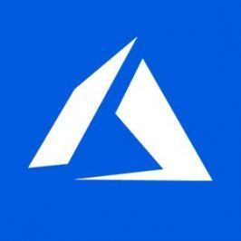 Azure Active Directory Basic měsíční předplatné pro státní správu