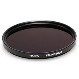 HOYA ND 1000X PROND 55 mm