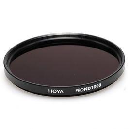 HOYA ND 1000X PROND 58 mm