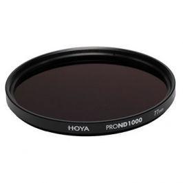HOYA ND 1000X PROND 77 mm