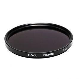 HOYA ND 8X PROND 77 mm