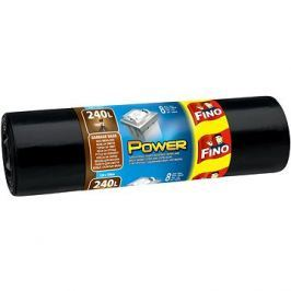 FINO Power 240 l, 8 ks