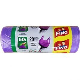 FINO Color 60 l, 20 ks