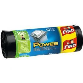 FINO Power 160 l, 10 ks