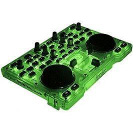 HERCULES DJ Control Glow