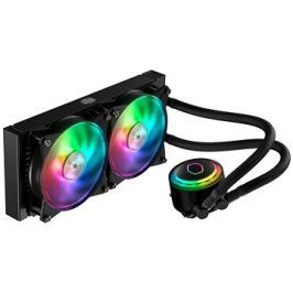 Cooler Master MasterLiquid ML240R RGB
