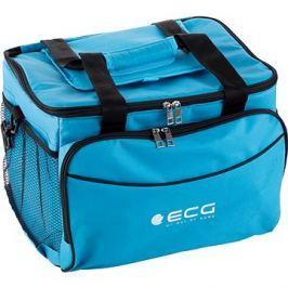 ECG AC 3010 C