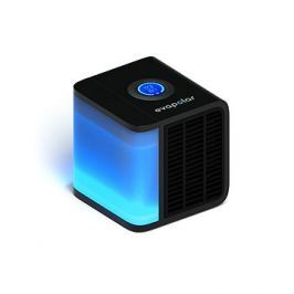 evaPolar Ev-1000 evaLIGHT Personal Air Cooler - Magic Black