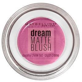 MAYBELLINE New York Dream Matte Blush 40 Mauve Intrigue make-up 6 g