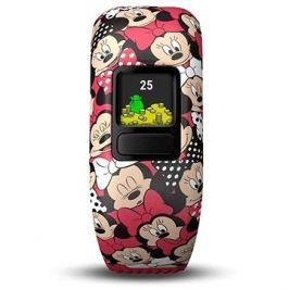 Garmin vívofit junior2 Minnie Mouse (Stretch)
