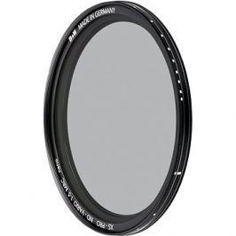 B+W 82mm ND Vario XS-PRO MRC NANO