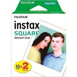 Fujifilm Instax Square film 20ks fotek