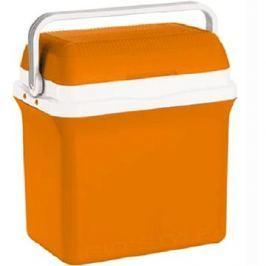 Gio Style Chladící box BRAVO 32, oranžový