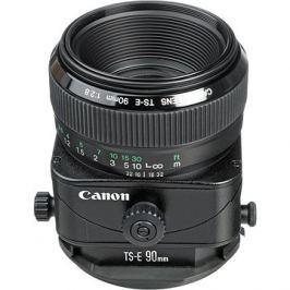Canon TS E 90mm f/2.8