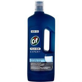 CIF Expert Bathroom 750 ml