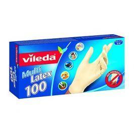 VILEDA Multi Latex 100 S/M