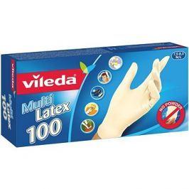VILEDA Multi Latex 100 M/L