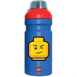 LEGO Iconic Classic Láhev na pití