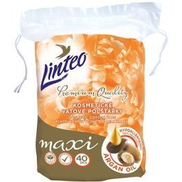 LINTEO Premium Maxi Argan Oil (40ks)