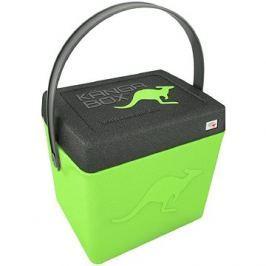 Kangabox termobox Trip