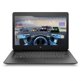 HP Pavilion Power 17-ab412nc Shadow Black