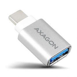 AXAGON USB-C 3.1 -> USB-A