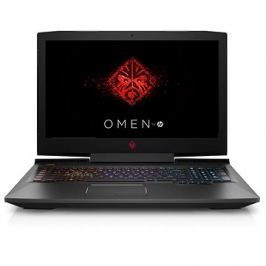 OMEN by HP 17-an103nc Shadow Black