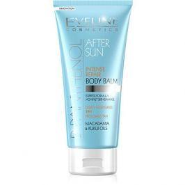 EVELINE Cosmetics Sun Care D-Panthenol After Sun Intense Repair Body Balm 200 ml