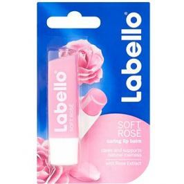 LABELLO Soft Rosé 4,8 g
