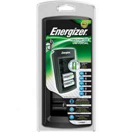 Energizer Univerzální nabíječka