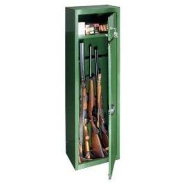 Rottner HOME STAR GUN SAFE 5
