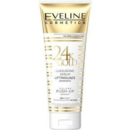 EVELINE Cosmetics Volume Push Up 24kGold 250 ml