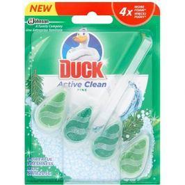 DUCK Active Clean Pine 36,8 g