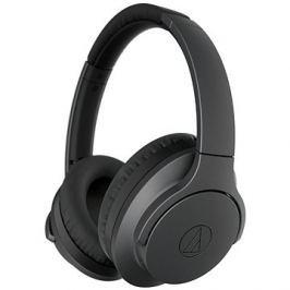 Audio-technica ATH-ANC700BT černá