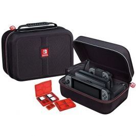 BigBen Offical Deluxe suitcase - Nintendo Switch