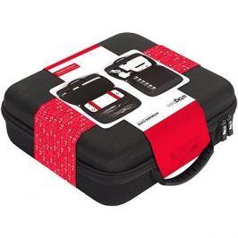 BigBen Storage case - Nintendo Switch
